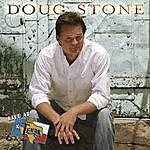 Doug Stone Live at Billy Bob's Texas