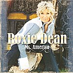 Roxie Dean Ms. America