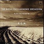 Royal Philharmonic Plays the Music of R.E.M.