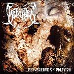 Beheaded Resurgence Of Oblivion