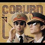 Coburn Coburn