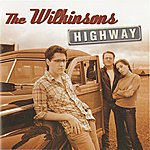 The Wilkinsons Highway