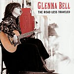 Glenna Bell The Road Less Traveled