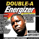 Double A Energizer