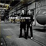 Blank & Jones The Singles