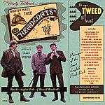 Thee Headcoats In Tweed We Trust