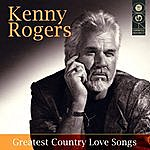 Kenny Rogers Greatest Country Love Songs