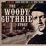 Woody Guthrie The Woody Guthrie Story (The Music)