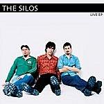 The Silos Live Ep