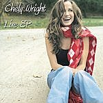 Chely Wright Live Ep