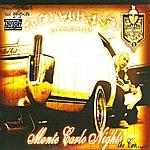 Romero Monte Carlo Nights