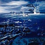 Secret Frequency Crew Underwater Adventure Hop Secret Treasure