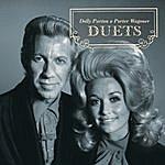 Dolly Parton Duets