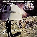 John Hiatt Hangin' Around The Observatory