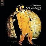 Cab Calloway Hi De Ho Man: Cab Calloway Classics