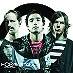 Hoobastank For(N)Ever
