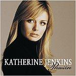 Katherine Jenkins Katherine Jenkins / Premiere