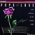 Boston Pops Orchestra Pops in Love