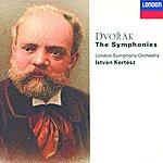 London Symphony Orchestra Dvorák: The Symphonies/Overtures