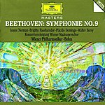 "Jessye Norman Beethoven: Symphony No.9 ""Choral"""