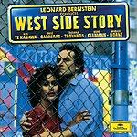 Kiri Te Kanawa Bernstein: West Side Story