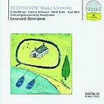 Royal Concertgebouw Orchestra Beethoven: Missa Solemnis