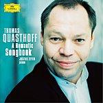 Thomas Quasthoff Thomas Quasthoff - A Romantic Songbook