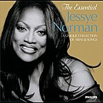 Jessye Norman The Essential Jessye Norman