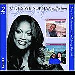 Jessye Norman Jessye Norman Live At Hohenems & Salzburg