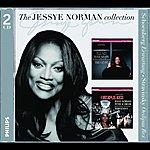 Jessye Norman Jessye Norman Sings Stravinsky And Schoenberg