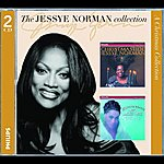 Jessye Norman Christmastide And In The Spirit