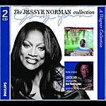 Jessye Norman Jessye Norman Sings Wagner