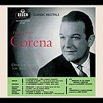 Fernando Corena Fernando Corena / Classic Recital