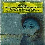 Julia Varady Bartók: Bluebeard's Castle
