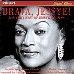 Jessye Norman Brava, Jessye!: The Very Best Of Jessye Norman