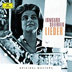 Irmgard Seefried Irmgard Seefried - Lieder