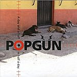 Popgun A Day And A Half In Half A Day