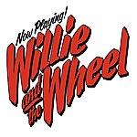 Willie Nelson Hesitation Blues