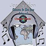 Jean Sablon Chansons De Mon Pere Vol 4