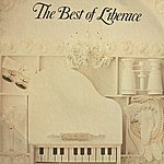 Liberace The Best Of