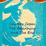 Cowboy Copas The Beginning And The End