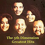 The 5th Dimension Greatest Hits