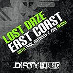 Lost Daze East Coast