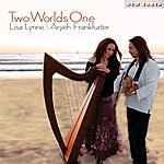 Lisa Lynne Two Worlds One