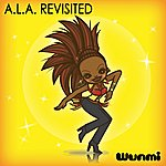 Wunmi A.L.A. Revisited