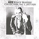 Wingy Manone The Wingy Manone Collection Vol. 1