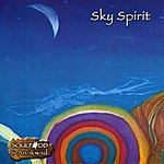 DJ Free Sky Spirit