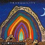 DJ Free Tranquility