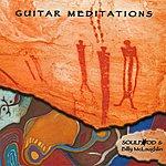 DJ Free Guitar Meditations