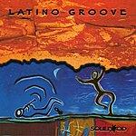 DJ Free Latino Groove (With Estaire Godinez)